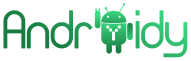 Androidy